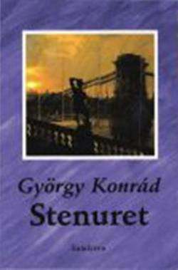 Stenuret (1998)