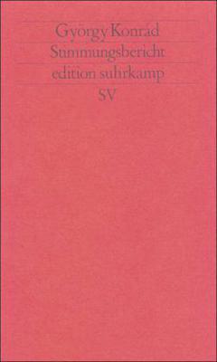 Stimmungsbericht (1988)