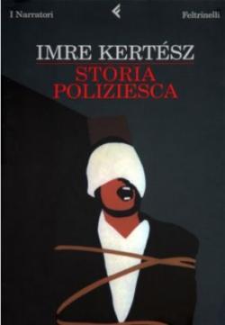 Storia poliziesca (2007)