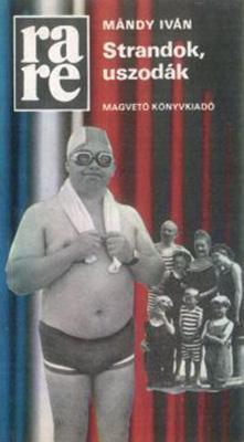 Strandok, uszodák (1984)