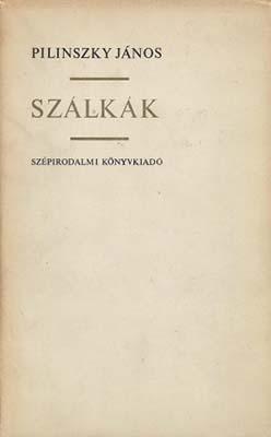 Szálkák (1972)