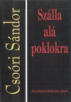 Szálla alá poklokra (1997)