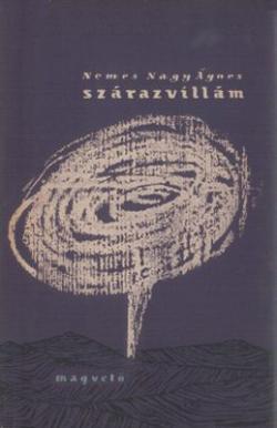 Szárazvillám (1957)