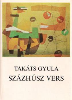 Százhúsz vers (1980)