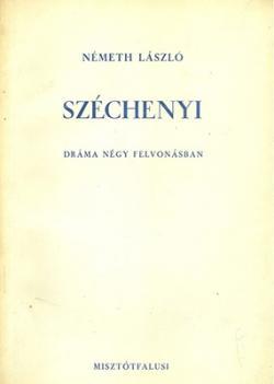 Széchenyi (1946)