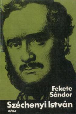 Széchenyi István (1968)