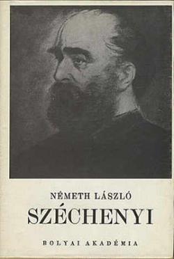 Széchenyi. Vázlat (1942)