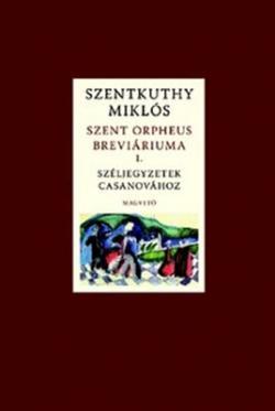 Széljegyzetek Casanovához (2008)