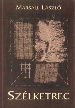 Szélketrec (2002)