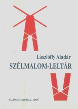 Szélmalom-leltár (1999)