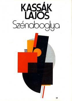 Szénaboglya (1988)