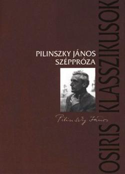 Széppróza (2004)