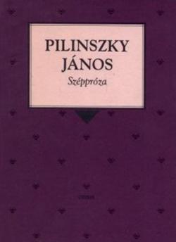 Széppróza (1996)