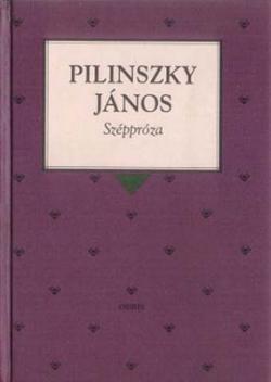 Széppróza (1998)