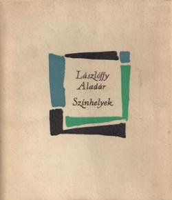 Színhelyek (1965)