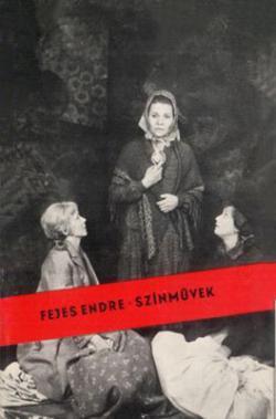 Színművek (1969)