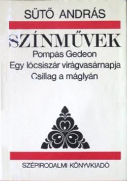 Színművek I. (1988)