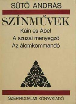 Színművek II. (1992)