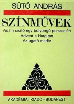 Színművek III. (1995)