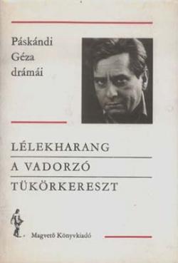 Színművek IV (1987)