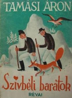Szívbéli barátok (1946)