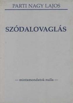 Szódalovaglás (1990)