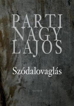 Szódalovaglás (2011)