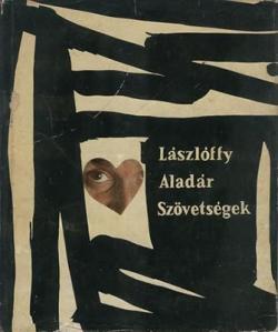 Szövetségek (1970)