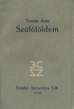 Szülőföldem (1939)