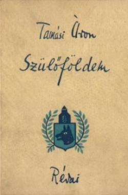 Szülőföldem (1944)