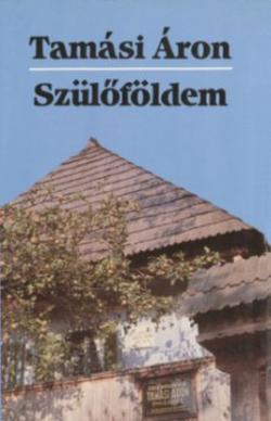 Szülőföldem (1990)