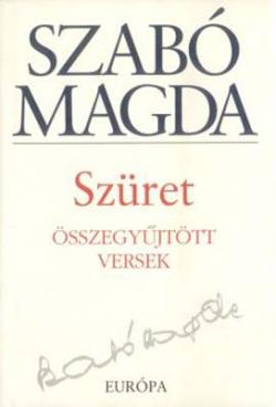 Szüret (2005)