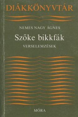 Szőke bikkfák (1988)