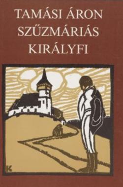 Szűzmáriás királyfi (1989)