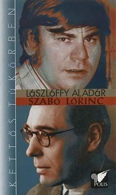 Szabó Lőrinc költői helyzetei (2005)