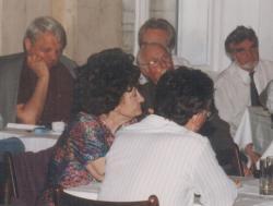 DIA-tagok (1998, DIA)