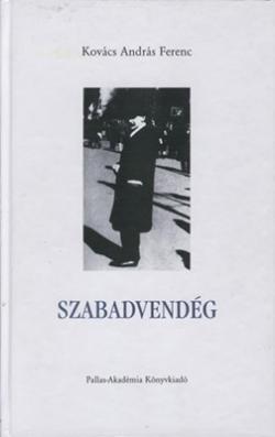 Szabadvendég (2005)