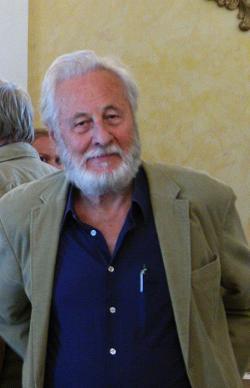 Szakonyi Károly (2015, DIA)
