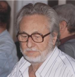 Szakonyi Károly (1998, DIA)