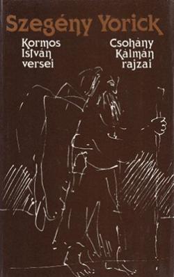 Szegény Yorick (1984)