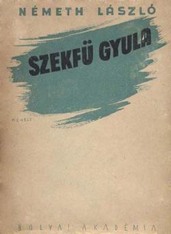 Szekfű Gyula (1948)