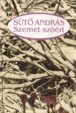 Szemet szóért (1993)