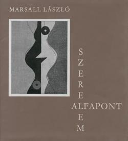 Szerelem alfapont (1977)