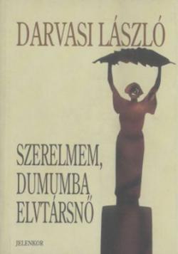 Szerelmem, Dumumba elvtársnő (1998)