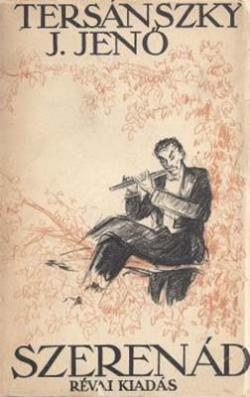 Szerenád (1934)
