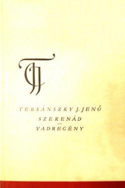 Szerenád. Vadregény (1959)