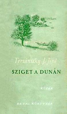 Sziget a Dunán (1948)