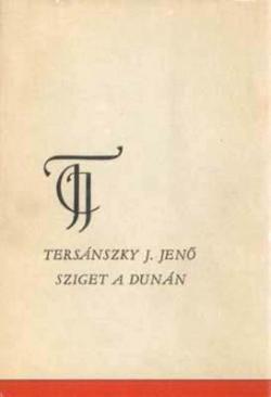 Sziget a Dunán (1970)