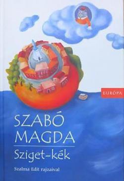 Sziget-kék (2007)