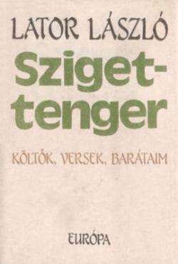 Szigettenger (1993)